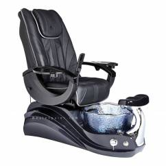 Best Pedicure Chairs Reviews Chairpro Europe Ood Whale Spa Crane Sunshine Nail Supply