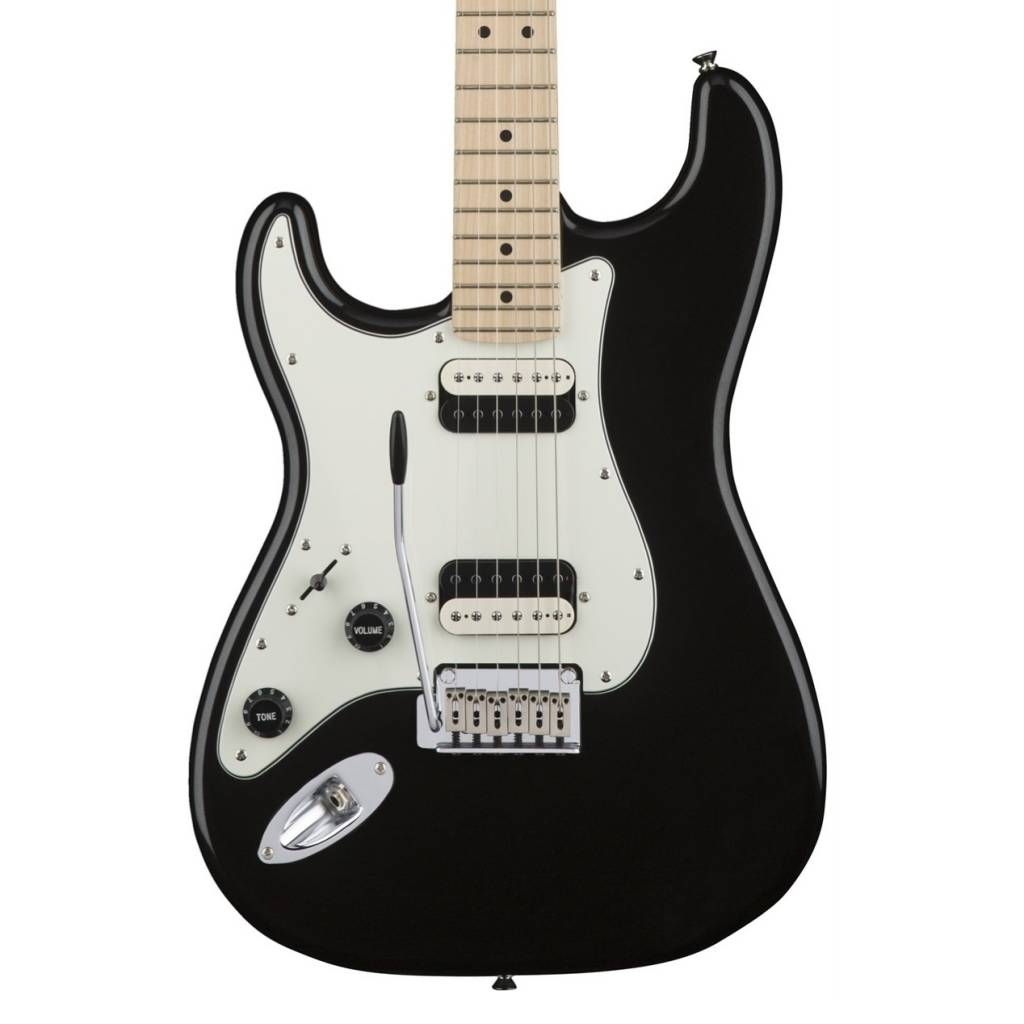 hight resolution of squier affinity telecaster wiring diagram taco 1 zone valve wiring squier affinity telecaster wiring diagram at