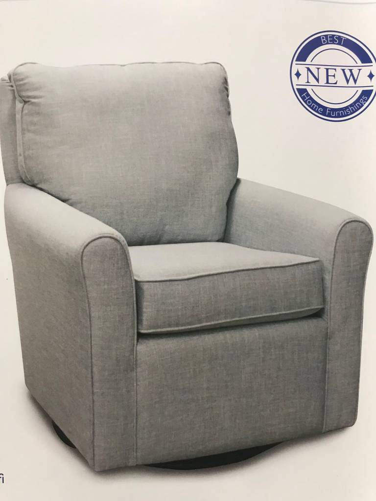 Best Chairs Best Chairs Story Time Steffi Swivel Glider