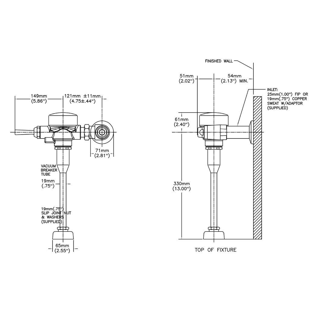 Urinals For Home Use Diagram citroen saxo wiring diagrams