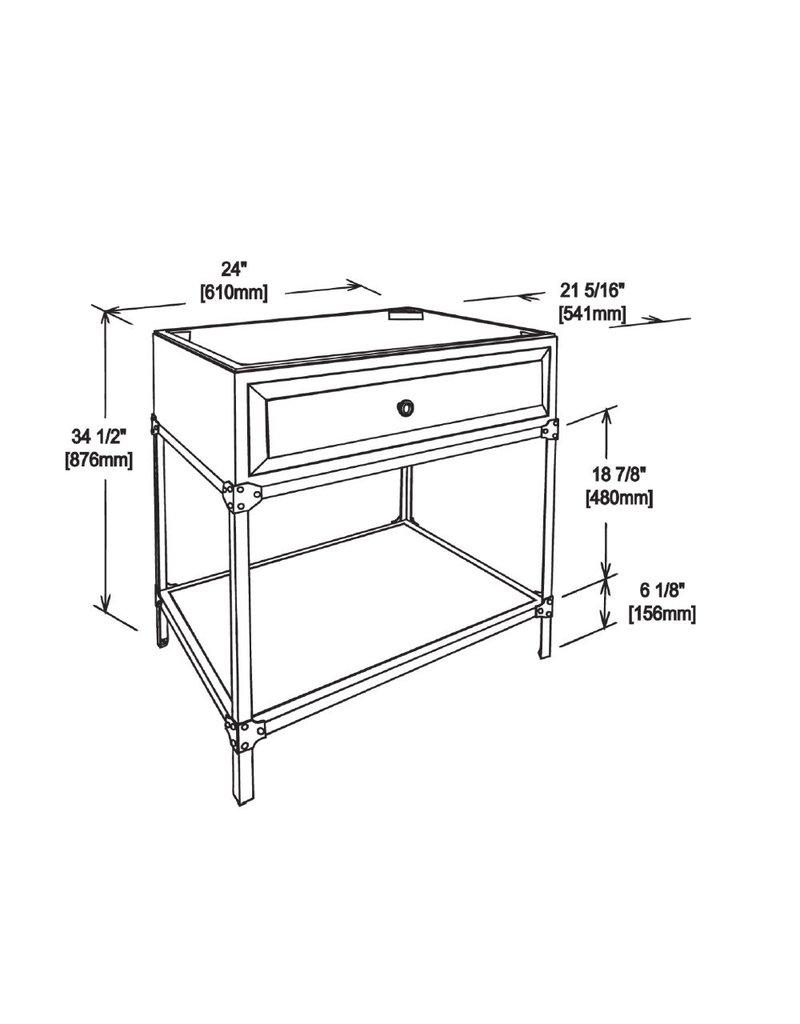 medium resolution of washing machine electrical box