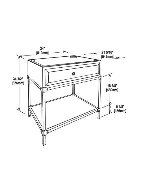 small resolution of washing machine electrical box