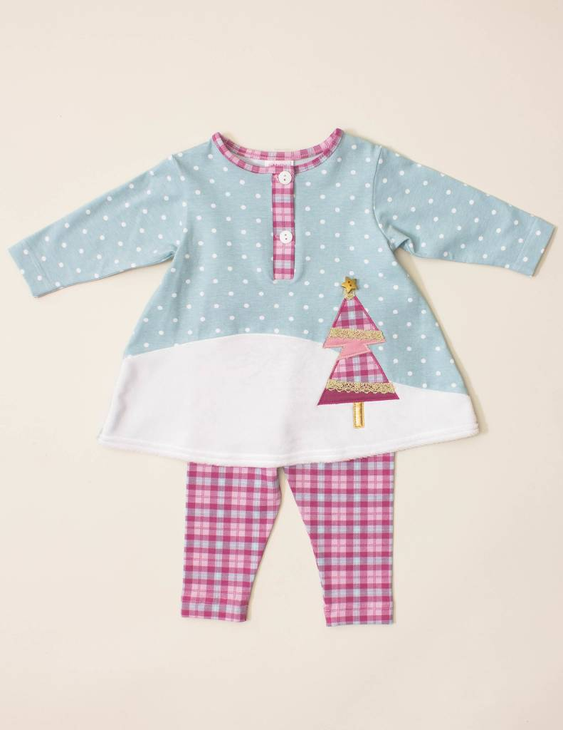 Newborn Baby Girl Take Home Outfits Winter