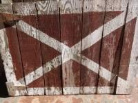 Red Barn Door Images. Rustic Red Barn Door Stock Image ...