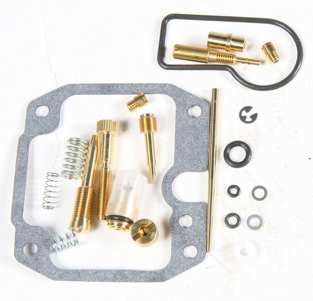medium resolution of shindy carb repair kit yamaha ttr125l