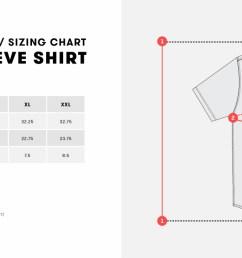 sizing chart [ 1572 x 588 Pixel ]