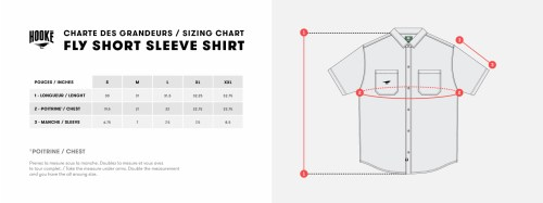 small resolution of sizing chart