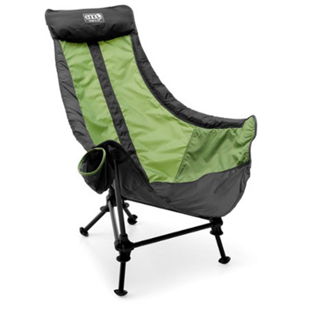eno lounger chair wicker arm dl the trail shop