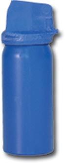 Blue Guns Blue Guns MK3 PEPPER SPRAY  DS Tactical