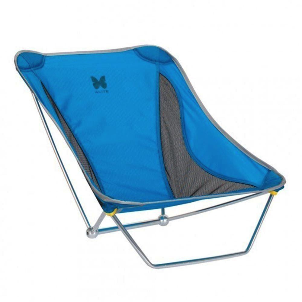Backpacking Light  Alite ALITE Mayfly Chair
