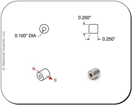 Hobby Light Kits Hobby Lighting Kits Wiring Diagram ~ Odicis