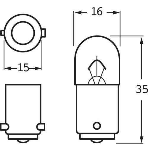 all about electrical connectors plugs and sockets