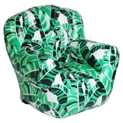 Inflatable Bubble Sofa Uk Cleaning Products Tesco Chair Bruin Blog