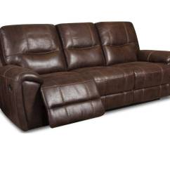 Southern Furniture Gibson Sofa Sleeper For Small Spaces What Is A Motion Carver Reclining Row ...