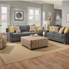 Palmer Sofa Bed Canada Sears R B Furniture Franklin
