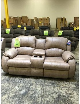 power reclining sofa made in usa custom sofas dallas texas discount and headrest console 705 78p17316disc southern motion cagney pwr rcnlr hr