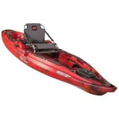 Larry Chair Kayak Cushions Ikea Kayaks Sulphur Creek Outfitters Old Town Predator Mx Black Cherry