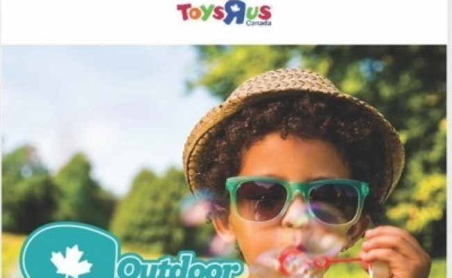 Toys R Us Babies R Us Store 10232 Whalley Boulevard