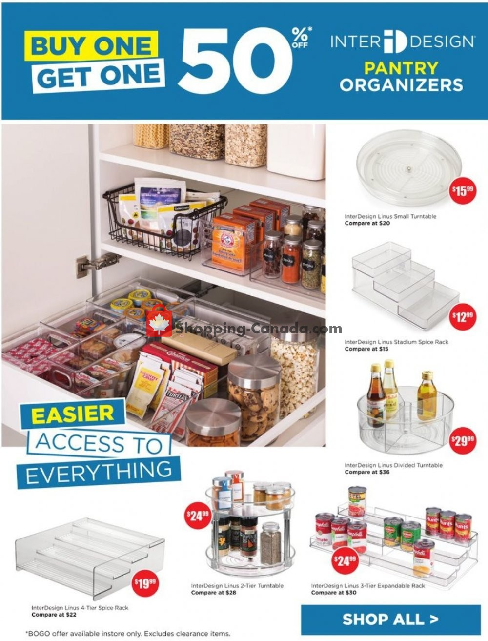 kitchen stuff on sale ikea tables and chairs flyer weekly ads plus canada organization from thursday january 17 2019 to sunday february 10
