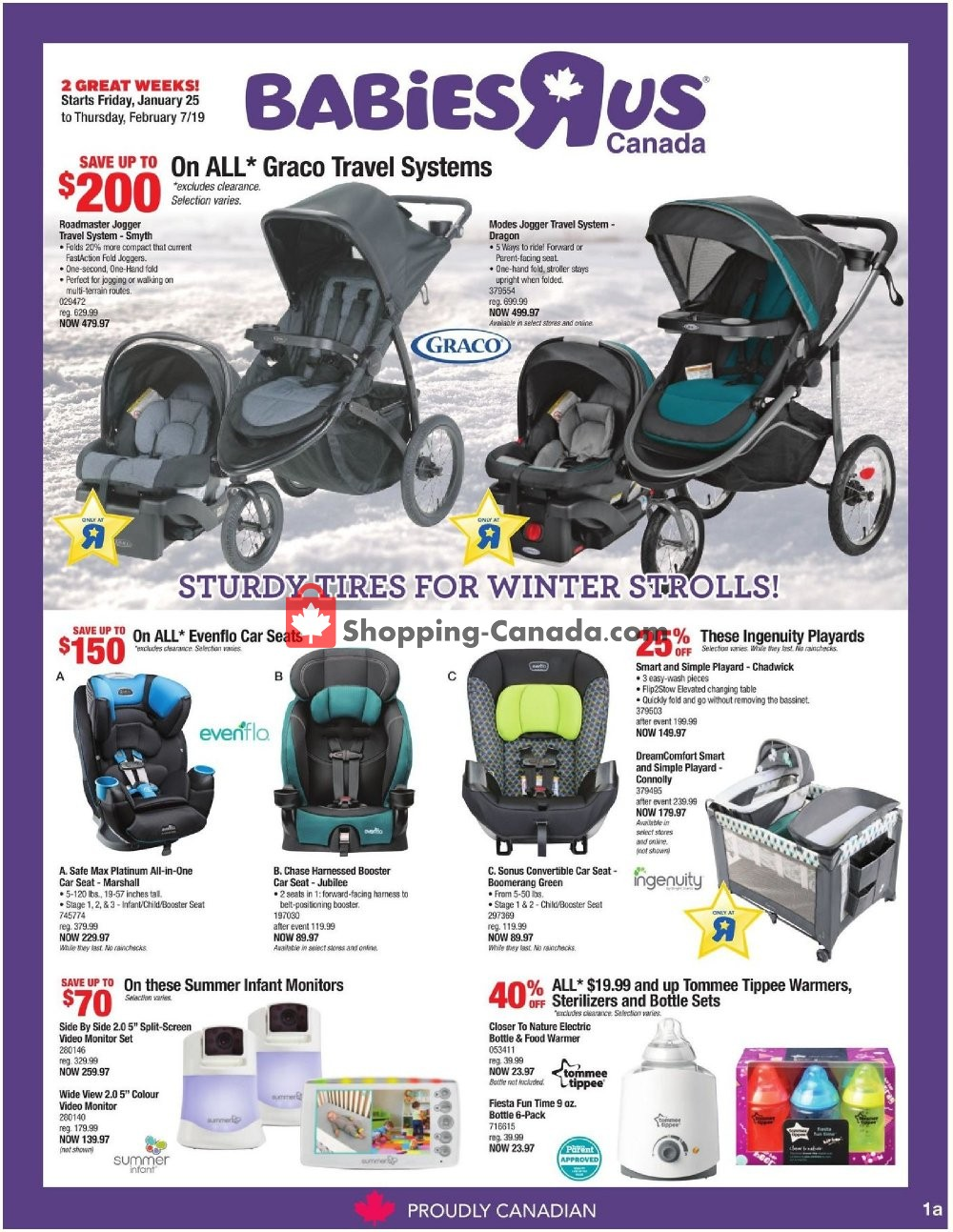 Babies R Us Carseats : babies, carseats, Babies, Convertible, Cheaper, Retail, Price>, Clothing,, Accessories, Lifestyle, Products, Women
