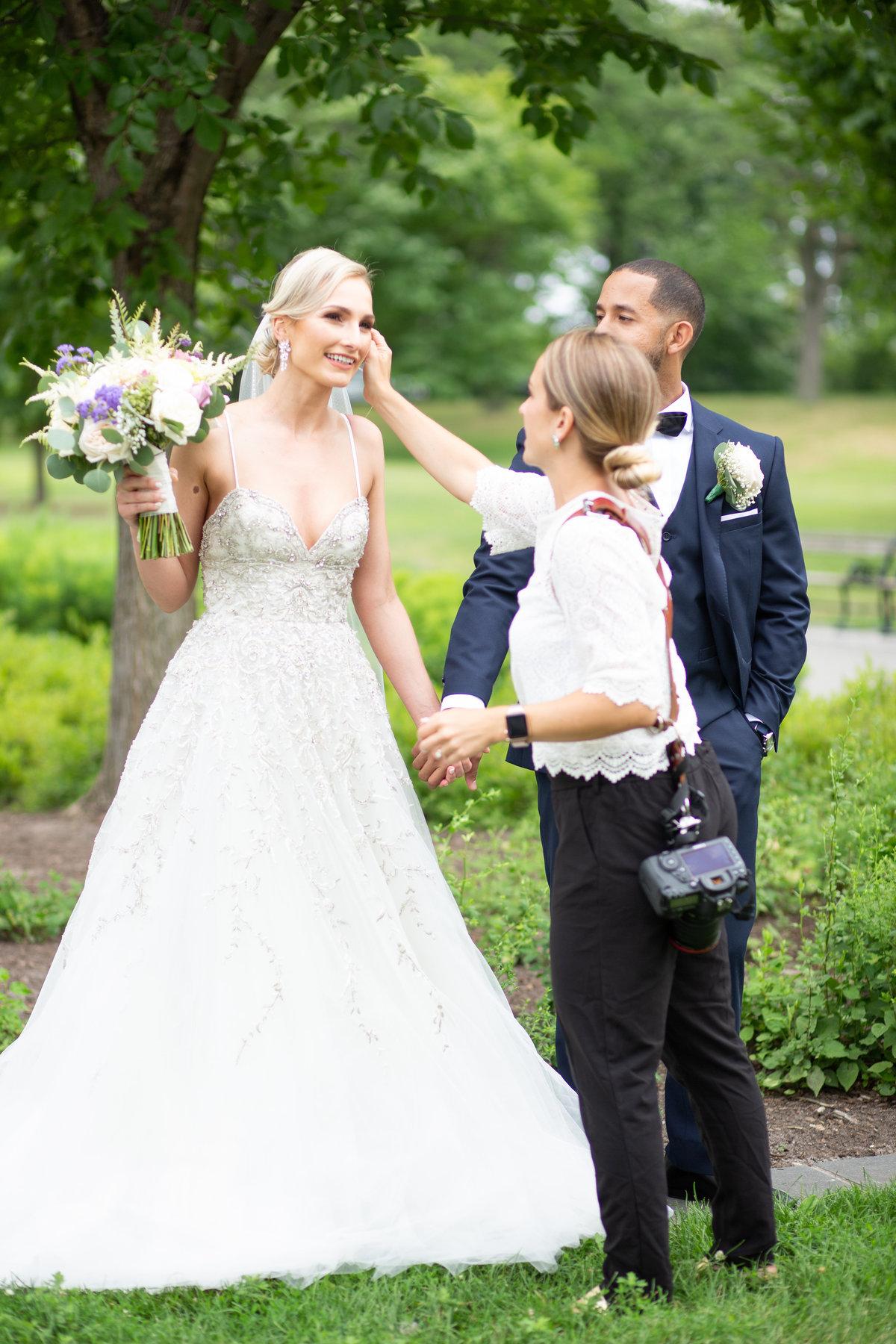 wedding photography ashley mac