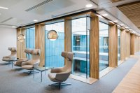 interior photographer london, corporate and residential ...