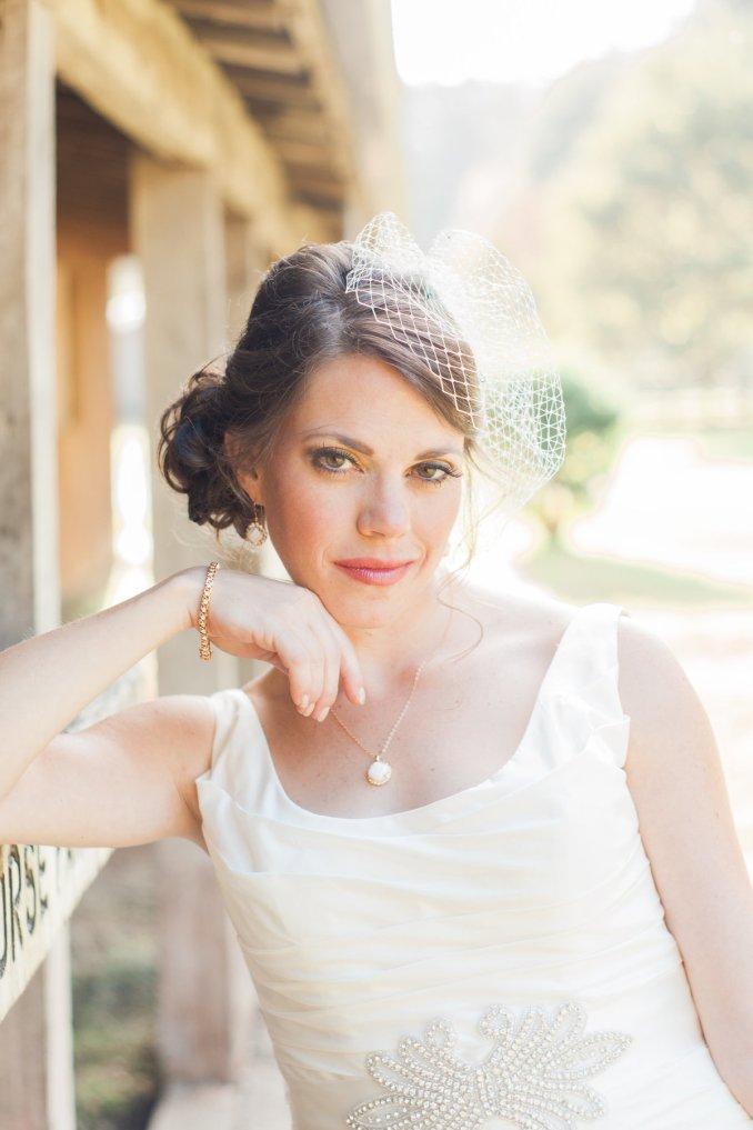 boone, nc wedding photographer   wedding photo gallery
