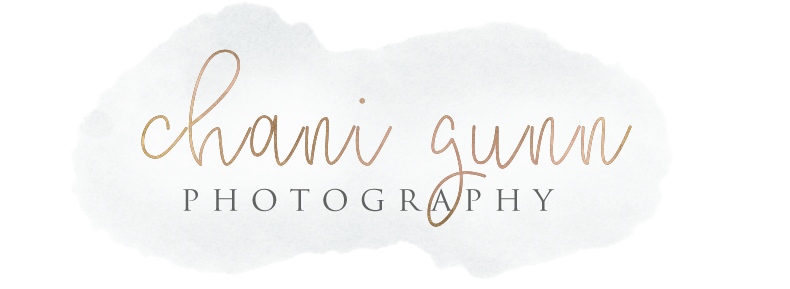 Chani Gunn Photography