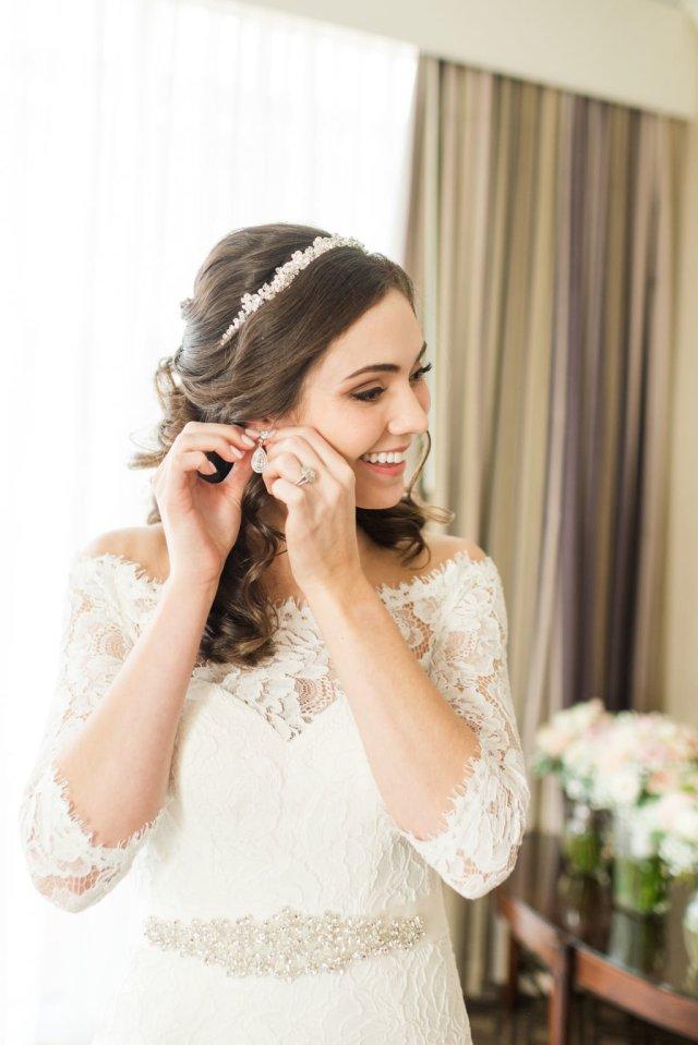 bridal makeup and hair indianapolis   kakaozzank.co