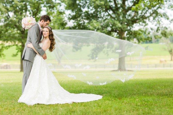 Rustic Wedding Venues In Northeast Ohio Loren Jackson Photography Photographer Akron