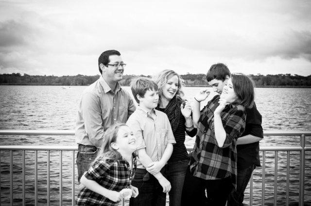 family-comfort