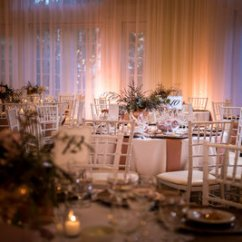 Table And Chair Rentals Sacramento Flip Up Chairs Downtown Wedding Venue Vizcaya Receptions