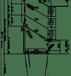 brochure m3hg e [ 800 x 1423 Pixel ]