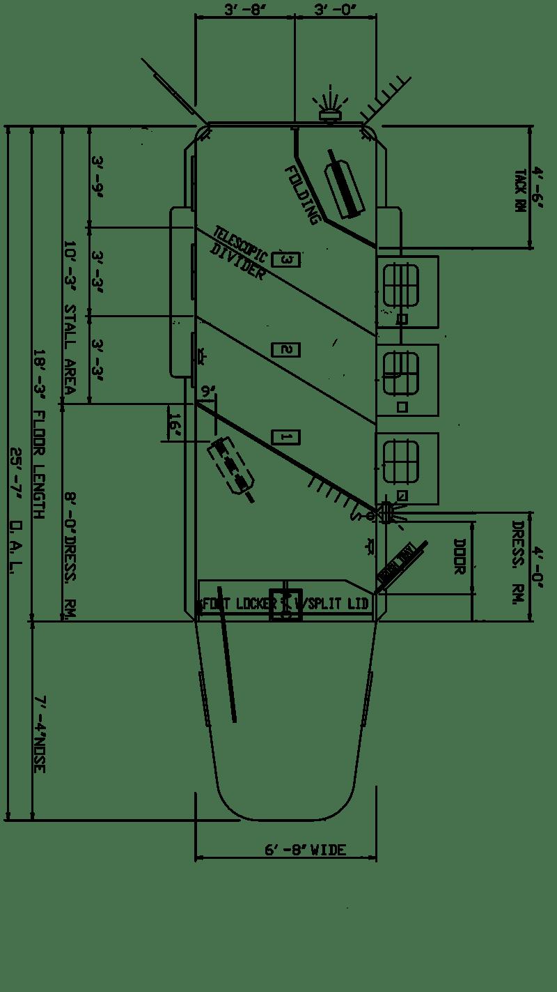 medium resolution of brochure m3hg e