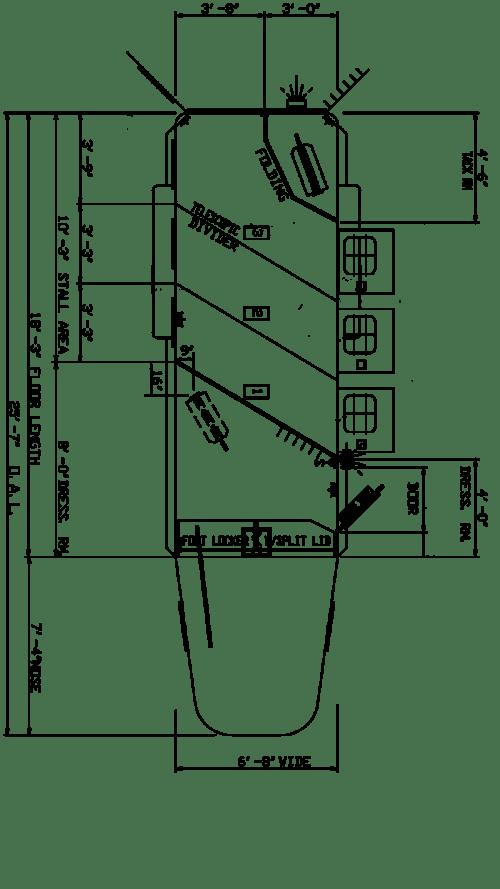 small resolution of brochure m3hg e