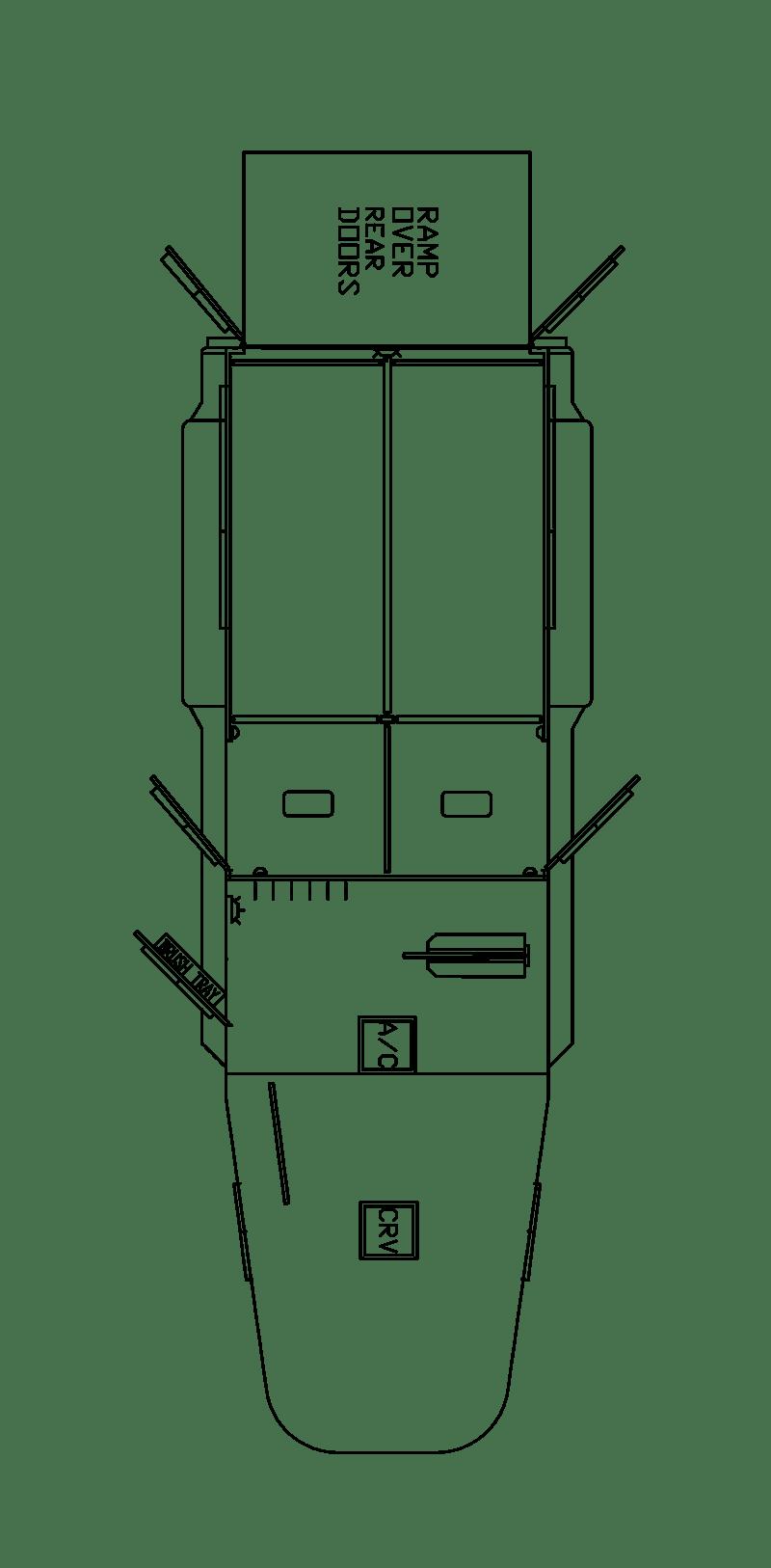 medium resolution of t2hg
