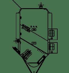 hart horse trailer wiring diagram wiring diagram centre exiss horse trailer wiring diagram homehart horse trailer [ 800 x 1139 Pixel ]