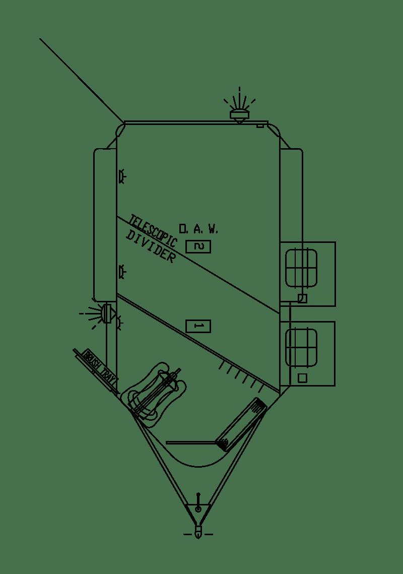 medium resolution of hart horse trailer wiring diagram wiring diagram centre exiss horse trailer wiring diagram homehart horse trailer