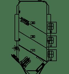 home hart horse trailer wiring schematic on  [ 800 x 1361 Pixel ]