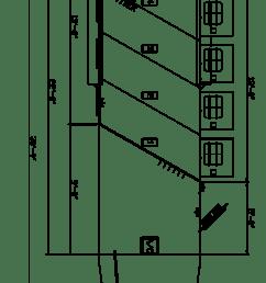 t4hg for website [ 800 x 1733 Pixel ]