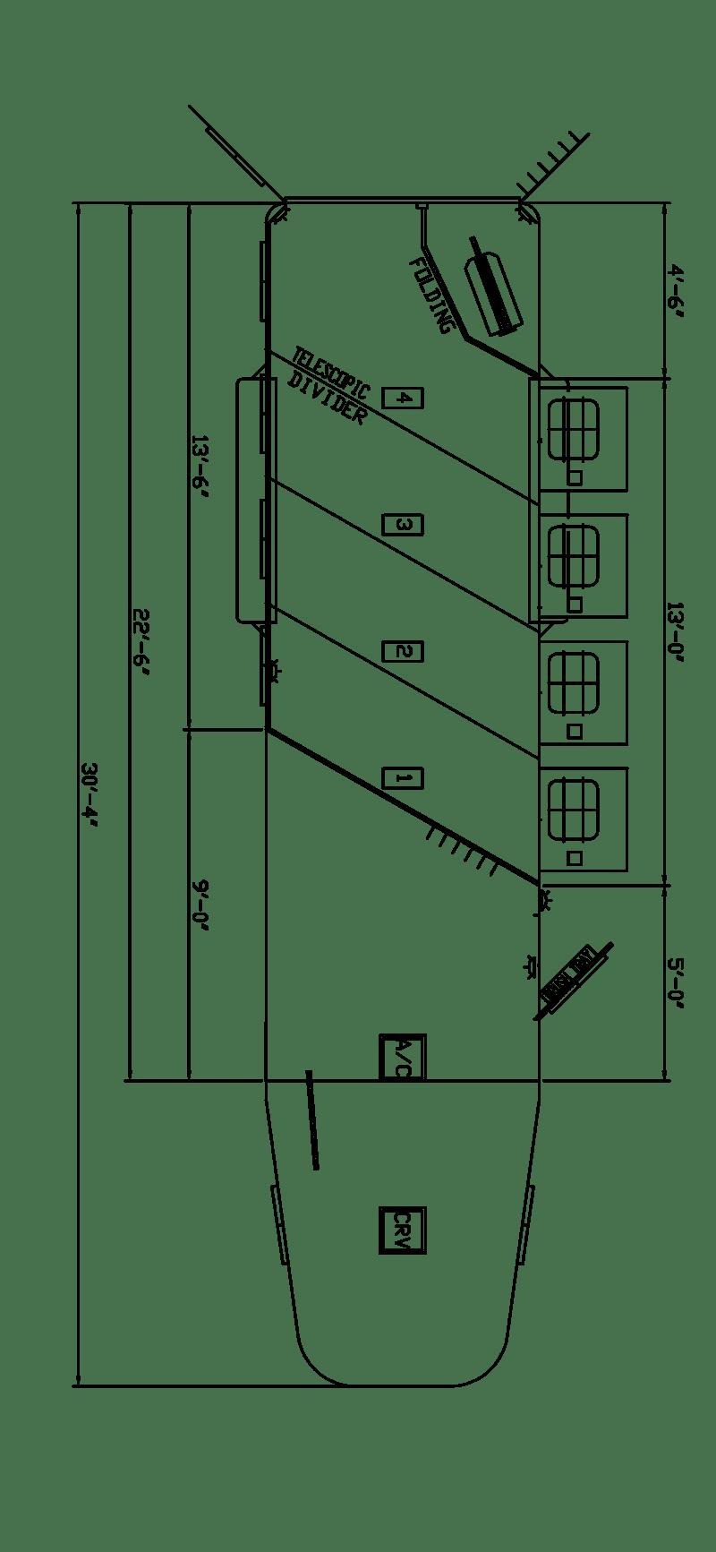 medium resolution of t4hg for website