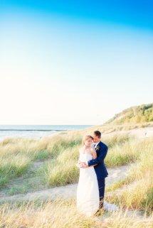 Top Tips Planning Destination Wedding In Michigan