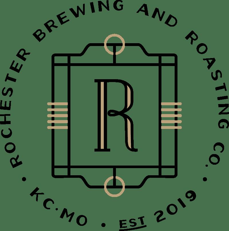 Rochester Website