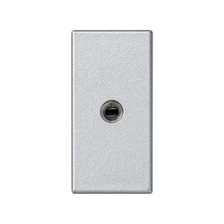 medium resolution of k123b 8 conector mini jack hembra con placa
