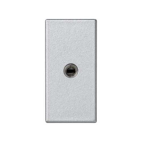 small resolution of k123b 8 conector mini jack hembra con placa