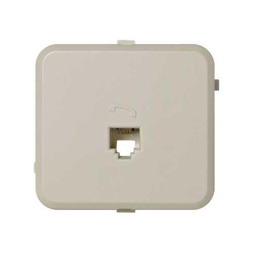 small resolution of 73480 31 toma telefonica 4 contactos rj11 placa