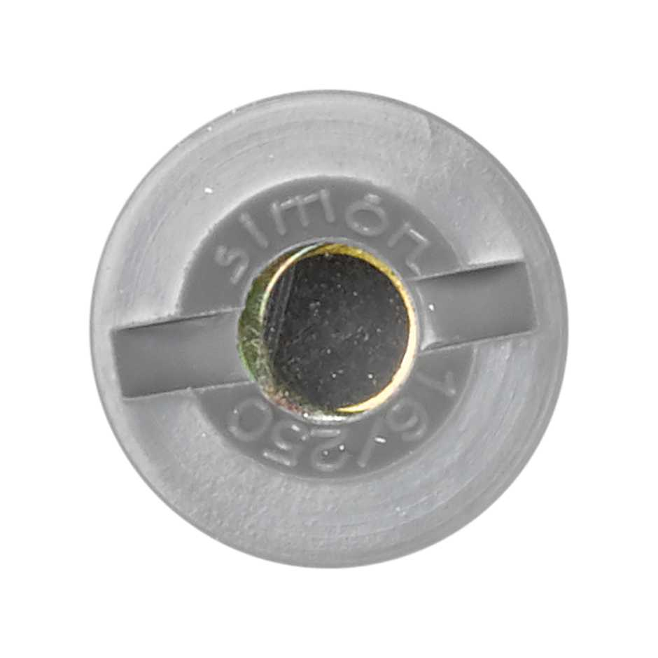 hight resolution of 75091 35 tapon portafusible ventana indicador fusion gris fuse holder