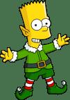 File:Elf Bart.png
