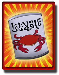 Crab Juice Wikisimpsons The Simpsons Wiki