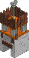TO COC Recycled Tower.png